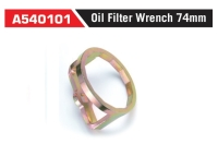 A540101 Oil Filter Wrench 74mm