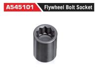 A545101 Flywheel Bolt Socket
