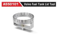 A550101 Volvo Fuel Tank Lid Tool