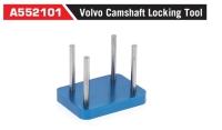 A552101 Volvo Camshaft Locking Tool