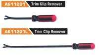 A611201 Trim Clip Remover
