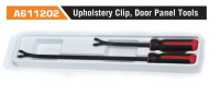 A611202 Upholstery Clip, Door Panel Tools