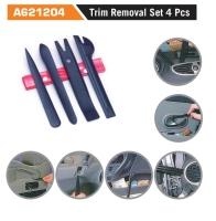 A621204 Trim Removal Set 4 Pcs