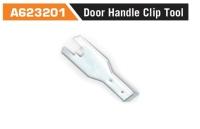 A623201 Door Handle Clip Tool