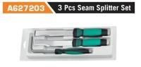 A627203 3Pcs Seam Splitter Set