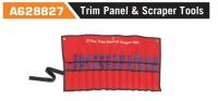 A628827 Trim Panel & Scraper Tools