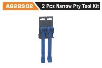 A628902 2Pcs Narrow Pry Tool Kit
