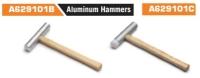 A629101B Aluminum Hammers