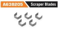 A638205 Scraper Blades