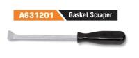 A631201 Gasket Scraper