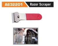 A632201 Razor Scraper