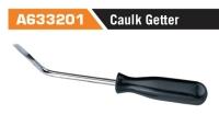 A633201 Caulk Getter
