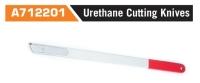 A712201 Urethane Cutting Knives