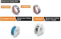 A723201 Windscreen Cutting Wire