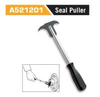 A521201 Seal Puller