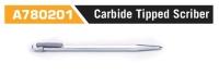 A780201 Carbide Tipped Scriber