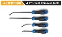 A781204A 4Pcs Seal Removal Tools