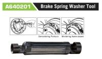 A640201 Brake Spring Washer Tool