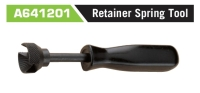 A641201 Retainer Spring Tool