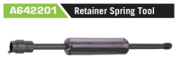 A642201 Retainer Spring Tool