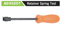 A643201 Retainer Spring Tool