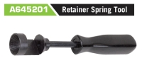A645201 Retainer Spring Tool