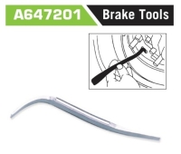 A647201 Brake Tools