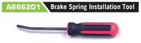 A666201 Brake Spring Installation Tool