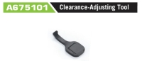 A675101 Clearance-Adjusting Tool