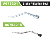 A675201 Brake Adjusting Tool