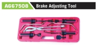 A667508 Brake Adjusting Tool