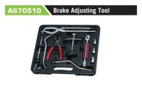 A670510 Brake Adjusting Tool