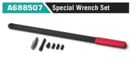A688507 Special Wrench Set
