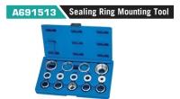 A691513 Sealing Ring Mounting Tool