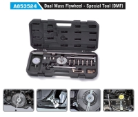 A853524 Dual Mass Flywheel - Special Tool (DMF)
