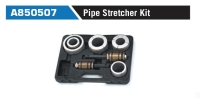 A850507 Pipe Stretcher Kit