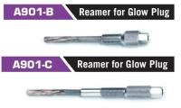 A901-B/ A901-C Reamer for Glow Plug