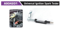 A904201 Universal Ignition Spark Tester