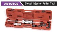 A910506 Diesel Injector Puller Tool