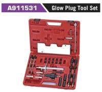 A911531 Glow Plug Tool Set