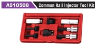 A910508 Common Rail Injector Tool Kit