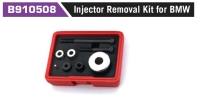 B910508 Injector Removal Kit for BMW