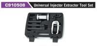 C910508 Universal Injector Extractor Tool Set