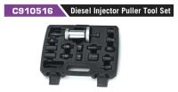 C910516 Diesel Injector Puller Tool Set