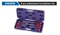 240508 8 pcs professional Screwdriver Set