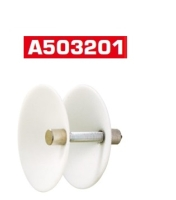 A503201 Universal Bearing Packer