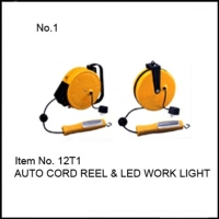 Repair Tool Kits & Equipment