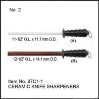 非電動剪刀/刀具
