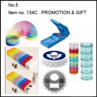 Promotion, Premiun,Gift...etc.