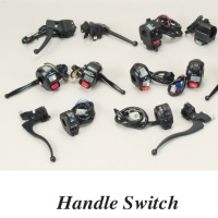 Handle Switch